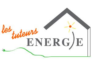 Les_Tuteurs_Energie.jpg
