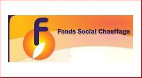 Fonds_Social_Chauffage.jpg