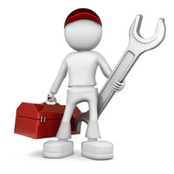 Service_Maintenance.jpg