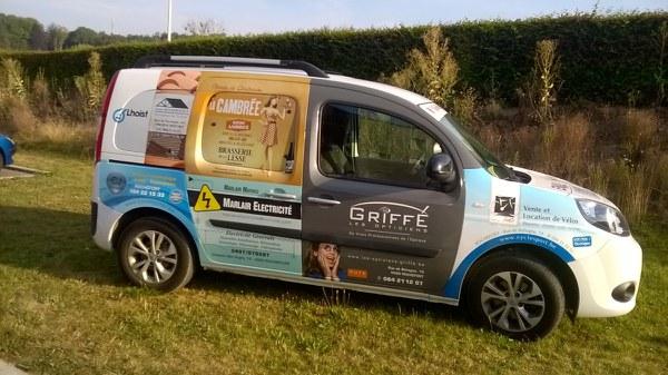 Service_Mobilite_Voiture_05.jpg